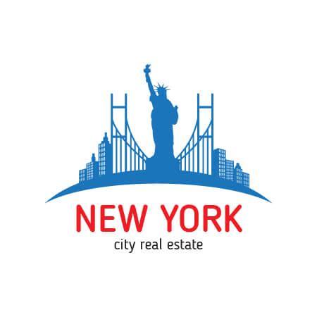 Real Estate Marketing Plan: Strategic Marketing Template