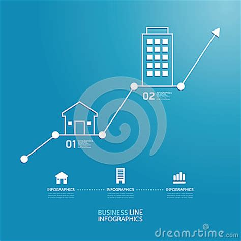 Real Estate Investment Business Plan - Corporate Direct